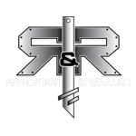 R&R Foundation Specialist